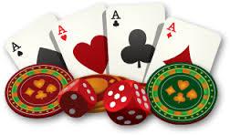 nieuwe casino spellen