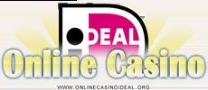 Casino betalen met iDeal