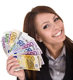 Beste online casino\'s